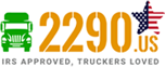 truck_2290.us_logo.png