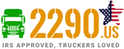 truck_2290.us_form_logo.png